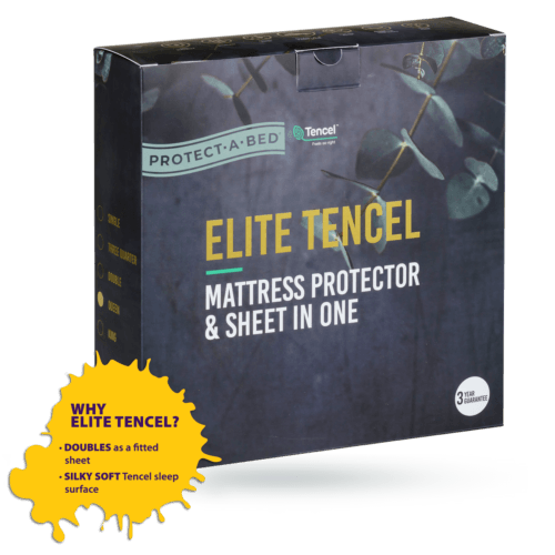 Elite Tencel