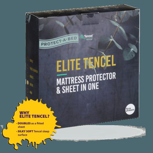 Elite Tencel