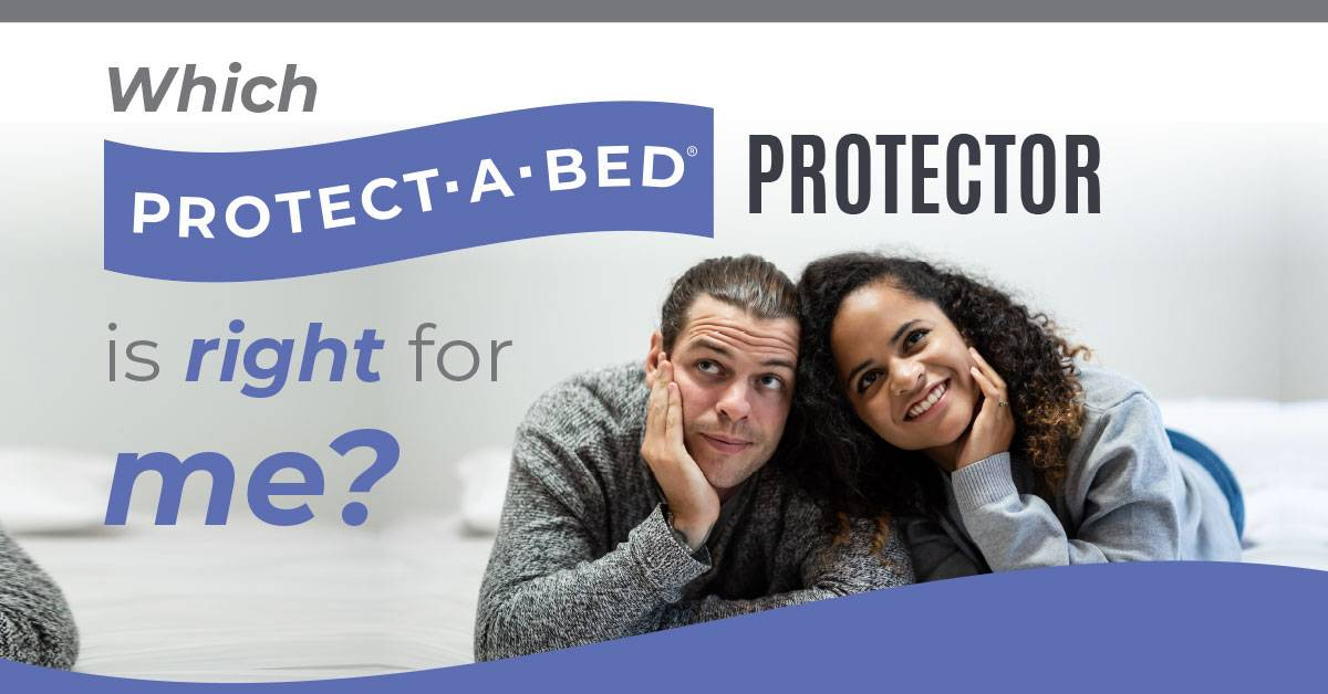 PROT021-PROTECT-A-BED-FEBRUARY-2021-DIGITAL-B---WHICH-PRODUCT-IS-RIGHT-FOR-ME-INFOGRAPHIC-1--2