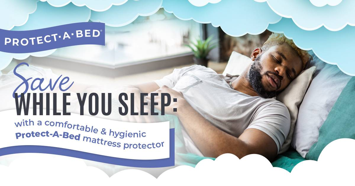 PROT023-PROTECT-A-BED-MARCH-2021-DIGITAL-H---INFOGRAPHIC-6-2